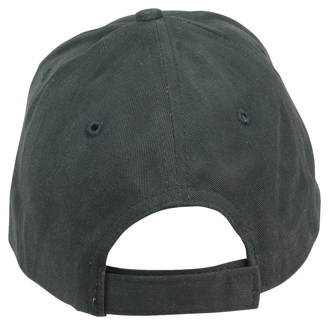 JustQbob1 Evolution Diver Diving Outdoor Sandwich Duck Tongue Cap Adjustable Baseball Hat Plain Cap