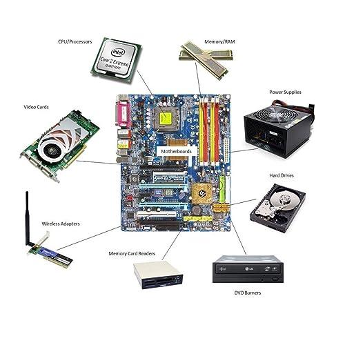 Microsoft Windows 10 Pro - Sistemas operativos (Delivery Service Partner (DSP), OEM, 1 usuario(s), 20 GB, 2 GB, 1 GHz) [Importado]