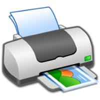 Print My Files