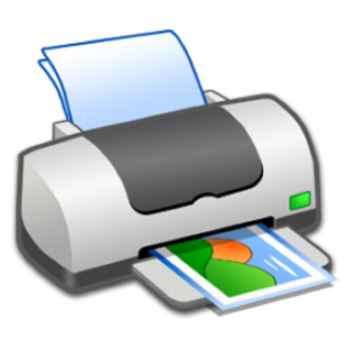 Print My Files (Printing From Kindle My)