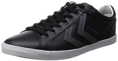 Deuce Court Tonal, Unisex Adults Low-Top Sneakers Hummel