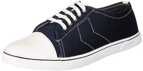 Buy Centrino Men's Sneakers at Amazon.in