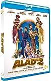 Alad'2 [Blu-ray]