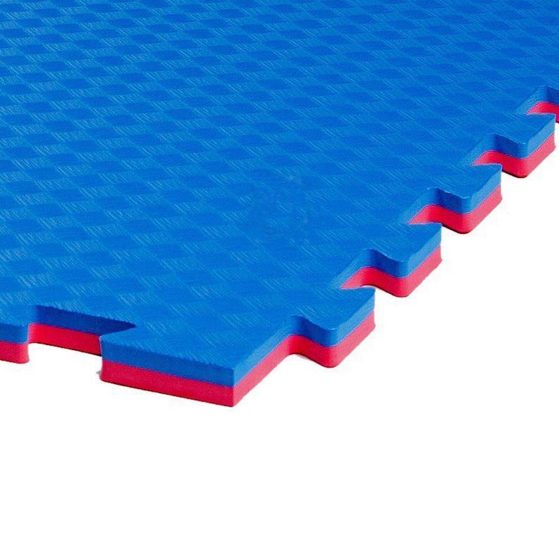 top floor mats sale floors best spri for folding reviews in exercise