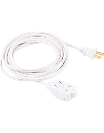 Extension cords | Amazon.com on