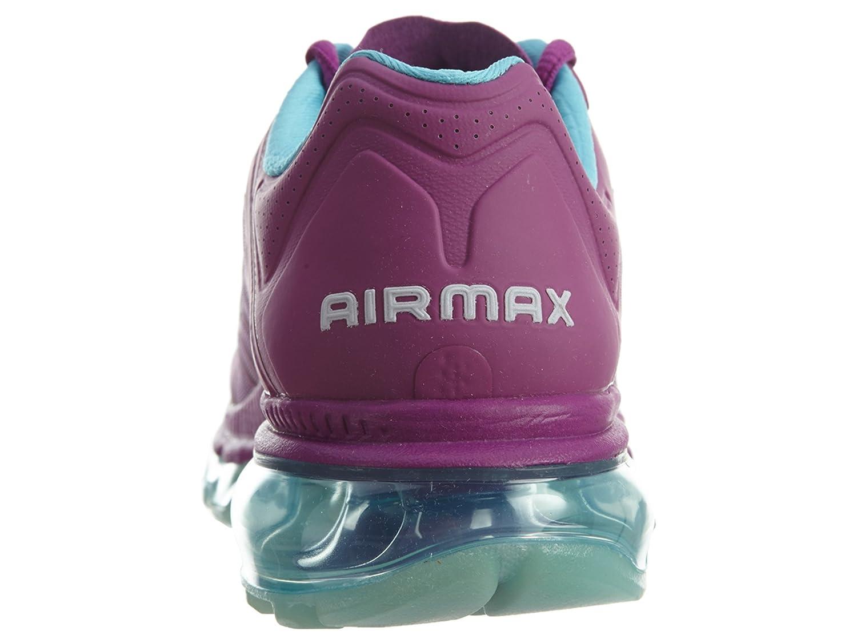 Nike Air Max 2011 Kvinner Gjennomgang Av Bøker Feev74ma