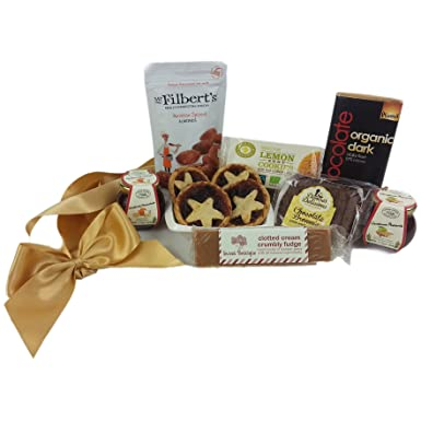 Gluten free goodies xmas pies chocolate and mr filberts snacks gluten free goodies xmas pies chocolate and mr filberts snacks negle Image collections