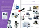 ERISTIC EE0008 Exhaust Manifold Gasket Set