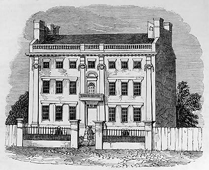 Brilliant Amazon Com Thomas Hutchinson N 1711 1780 American Colonial Home Interior And Landscaping Ologienasavecom