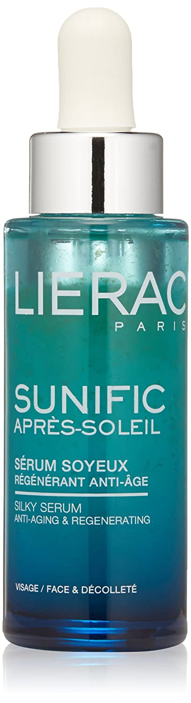 LIERAC Doposole Sunific 30 ml 1904 LRC00012