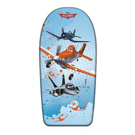 Planes Tabla de surf, 94 cm (Mondo 11125)