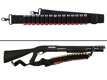 The 8 best 20 gauge shotgun under 500