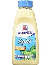 McCormick, Mayonesa, 350 gramos