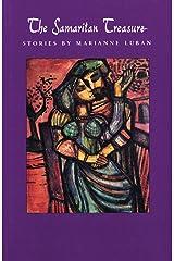 The Samaritan Treasure Paperback