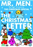 Mr. Men The Christmas Special - The Christmas Letter [DVD]