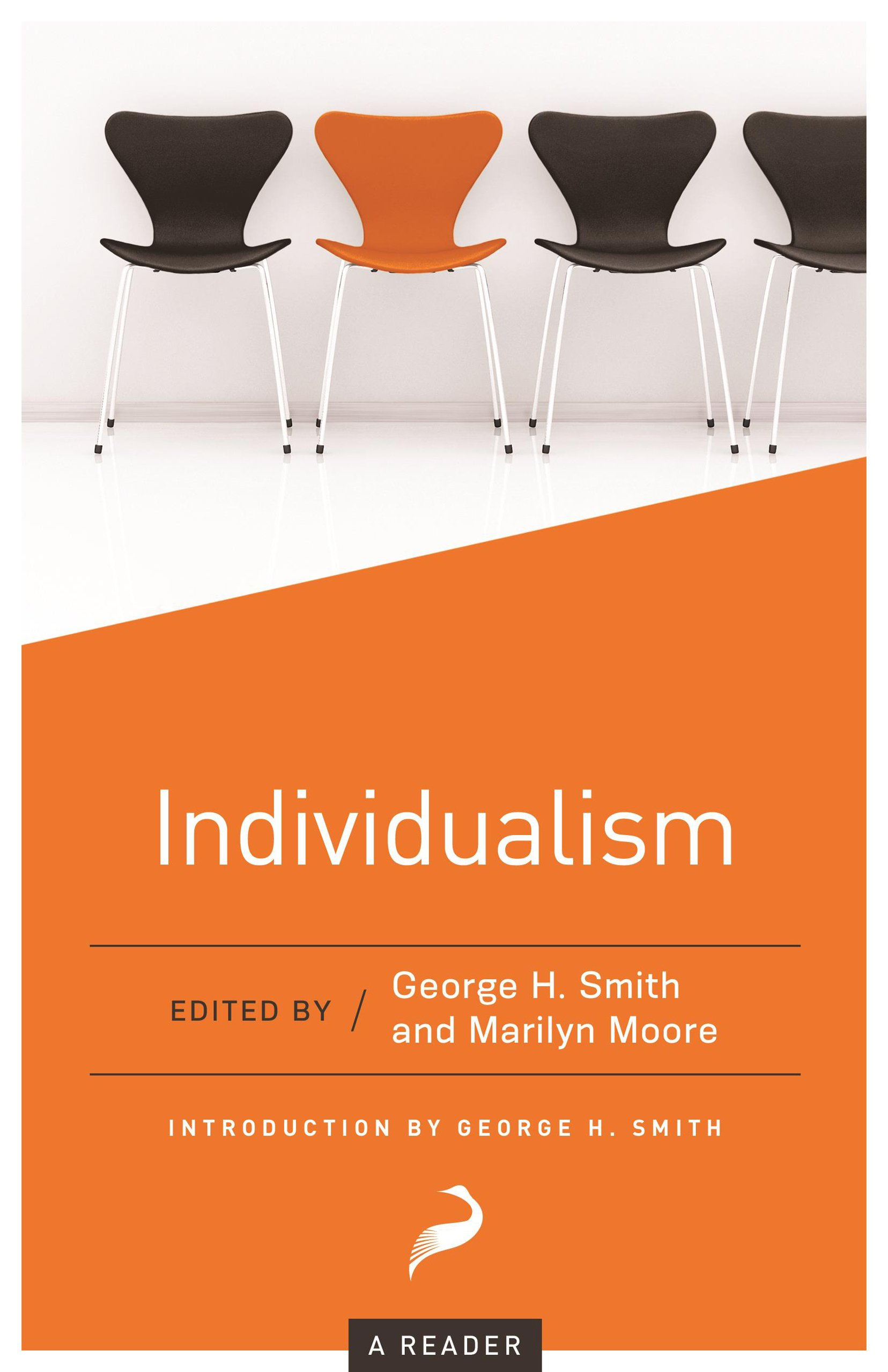 com individualism a reader george h com individualism a reader 9781939709639 george h smith marilyn moore aaron ross powell books