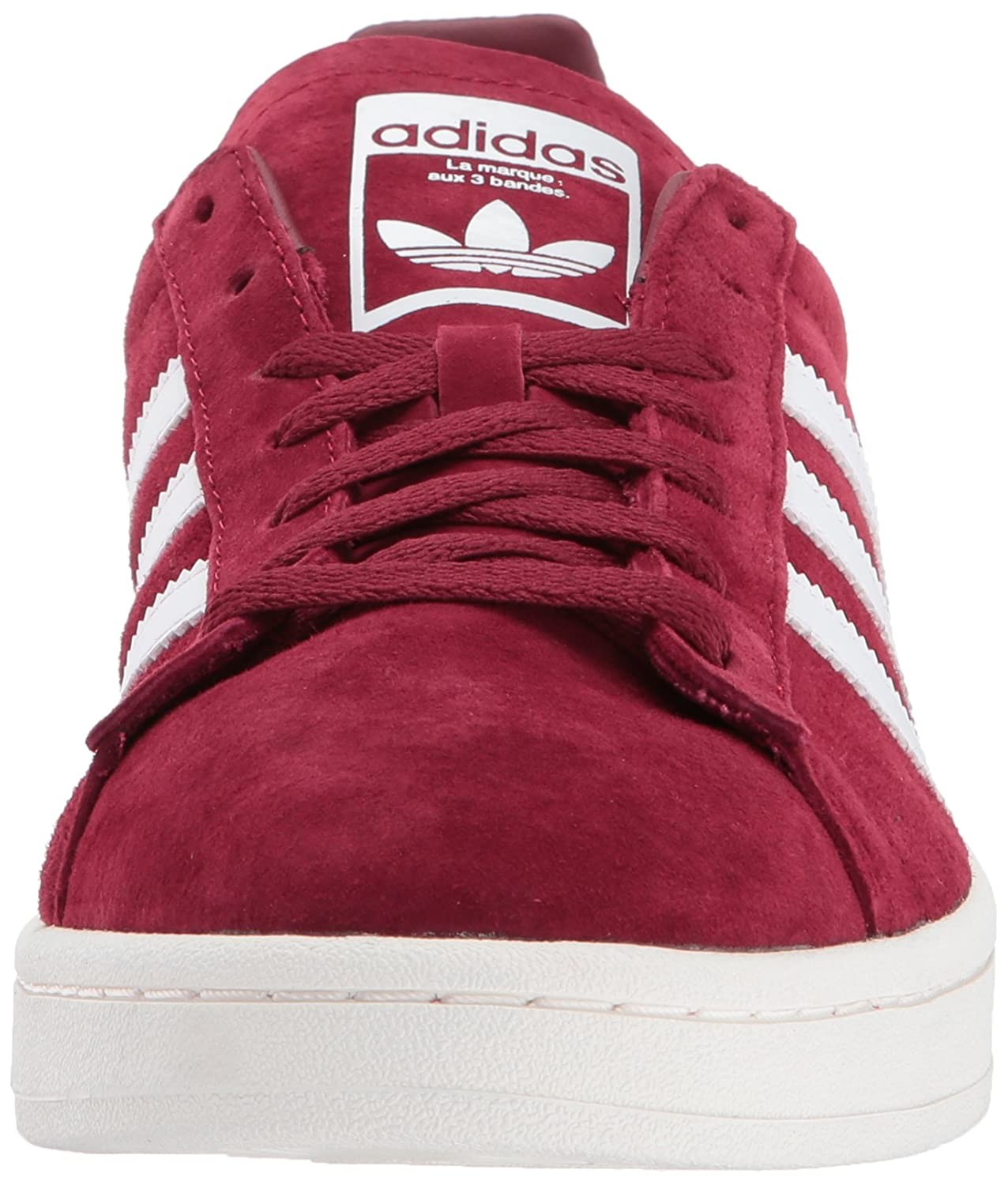 Adidas-Campus-Men-039-s-Casual-Fashion-Sneakers-Retro-Athletic-Shoes thumbnail 27