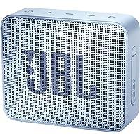 JBL JBLGO2CYAN Bocina,