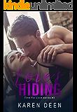 Love's Hiding