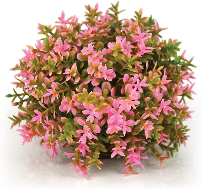 biOrb 46088.0 Flower Ball Pink Aquariums