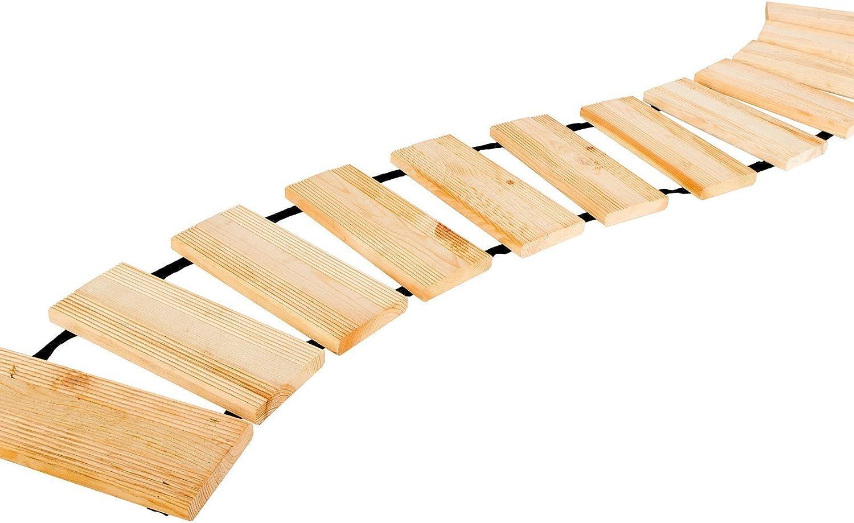 BooGardi Rollweg Breite 25 cm Länge 250 cm · Rollbarer