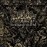 Into The Darkness Into The Void by Black September (2012-09-25)