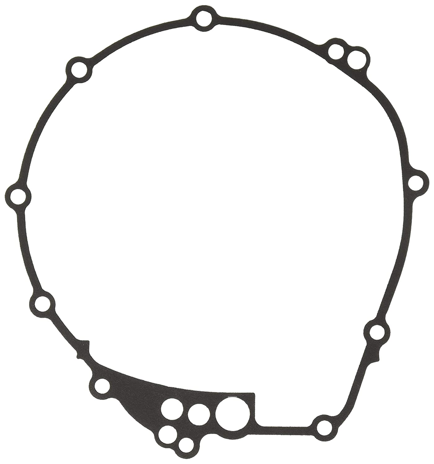 Cometic EC356032AFM High-Performance Gasket Kit