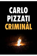 Criminàl (Italian Edition) Kindle Edition