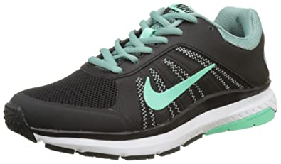 best service e3d06 88395 Nike Free Trainer 5.0 V6 Tb Mens Running Trainers 723987 Sneakers Shoes