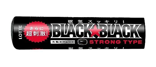 「ブラック」の画像検索結果