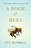 A Book of Bees