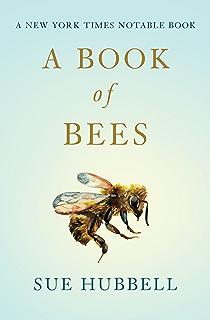 Amazon the cloud collectors handbook ebook gavin pretor a book of bees fandeluxe Choice Image
