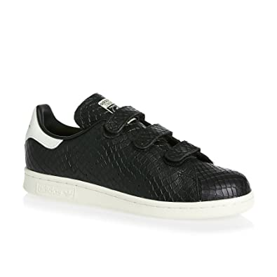 Adulte Couleur W Age S32170 Basket Smith CF Adidas Stan Fwq608Ox