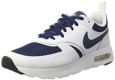 NIKE Jungen Air Max Vision  Bg Sneaker  Amazon   Vision Schuhe & Handtaschen 3db485