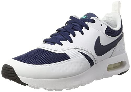 online retailer 3d178 07f0f Amazon.com | Nike Kids Air Max Vision (GS) Running Shoe ...
