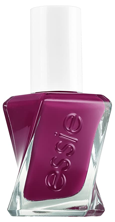 Buy essie 473 VIPlease, Nail Polish: Online at Low Prices in India ...