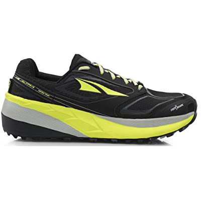 Altra AFM1859F Men's Olympus 3 Trail Running Shoe: Shoes