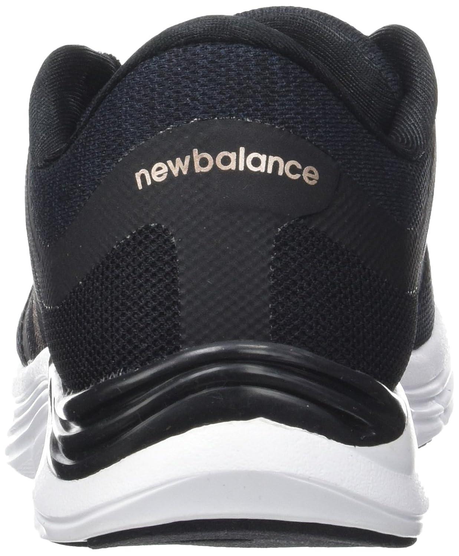 Nouvelles Chaussures De Tennis Équilibre Womens Uk jSwRhGI8T7