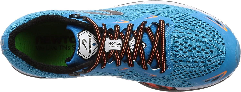 Newton Motion 8 Zapatillas para Correr AW19