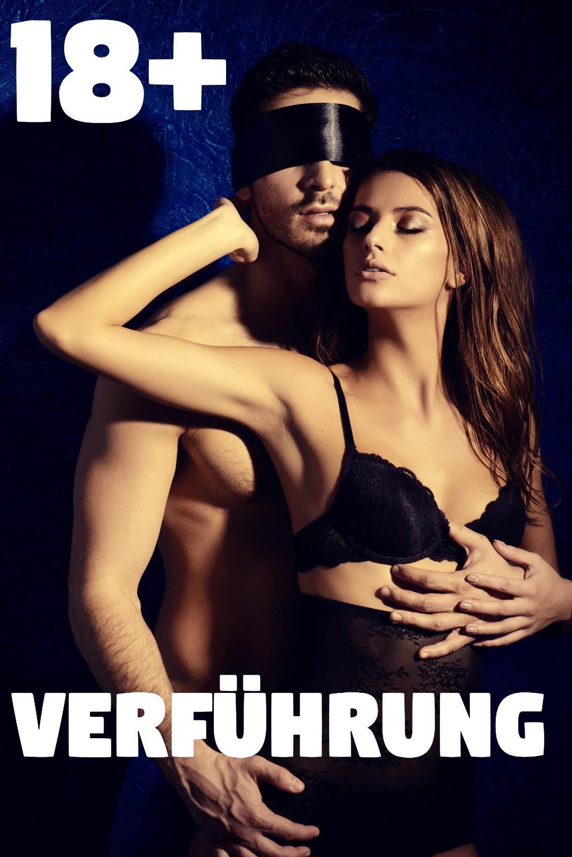 Verführung  Sexgeschichten Ab 18  über 500 Seiten