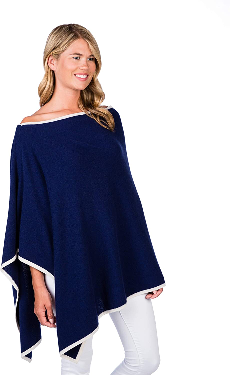 Alashan Luxe Cashmere...