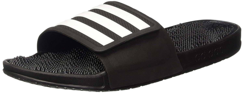 dffaeb4b74e44e adidas Adissage 2.0 Stripes