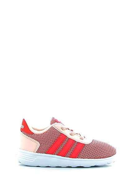 Adidas Inf Chaussures Mixte Tennis De Racer Lite Enfant x1qawgP