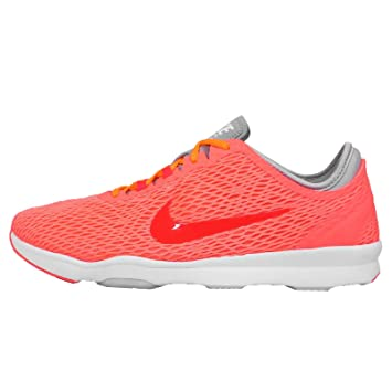 Nike Zoom Fit Womens Shoes Women's