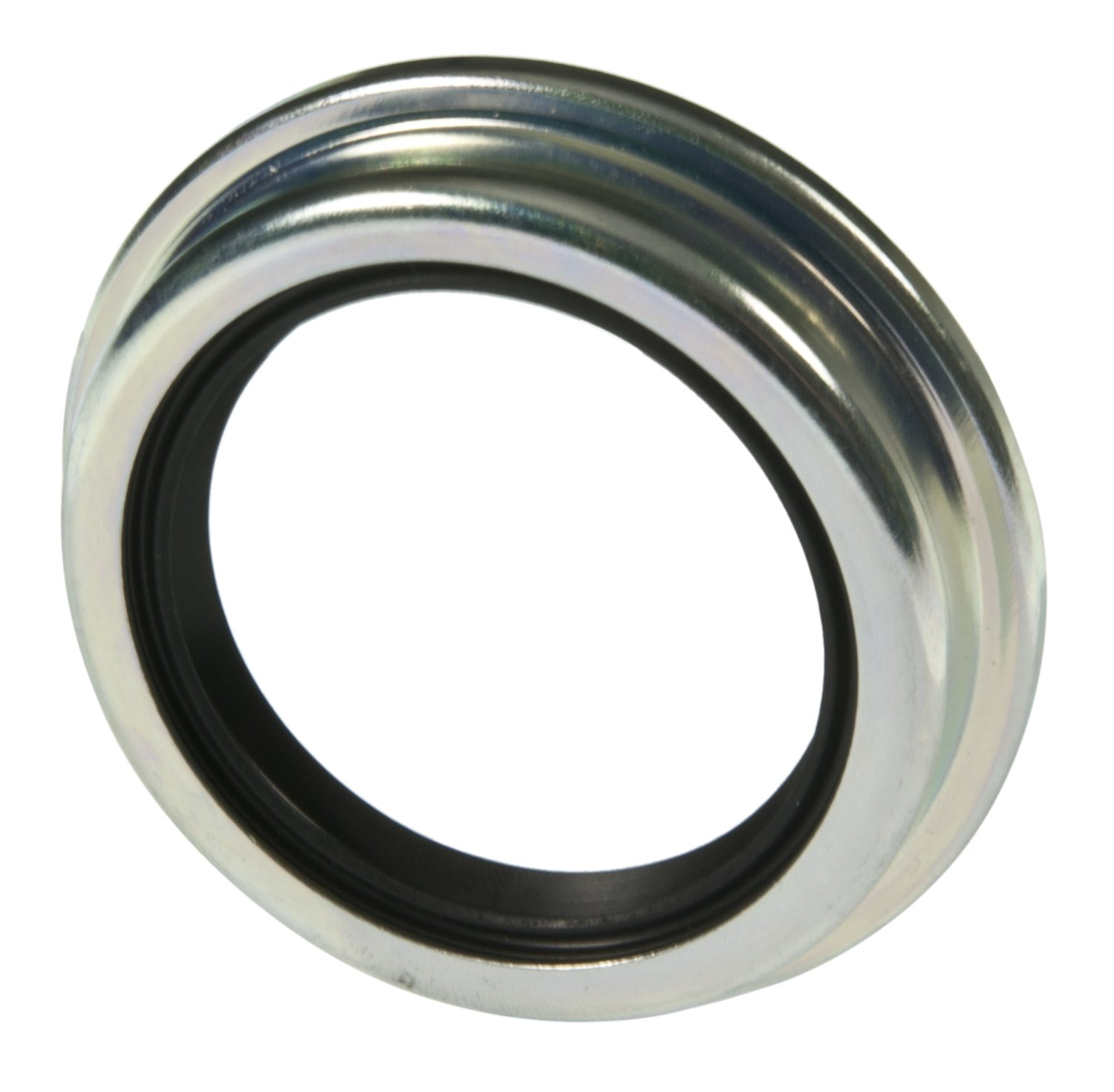 National 710167 Oil Seal