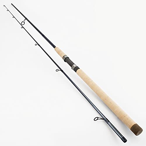 Shakespeare Ugly Stik Bigwater Spinning Rod,