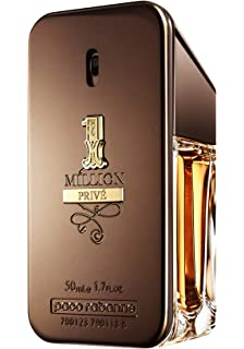 Paco Rabanne One Million Man 200 Ml Eau De Toilette Amazoncouk