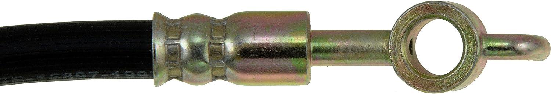 Dorman H620270 Hydraulic Brake Hose