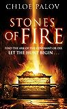 Stones of Fire (Caedmon Aisquith)
