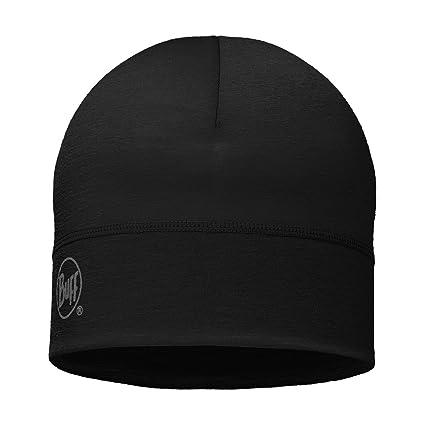 919db29f388 Amazon.com  BUFF Lightweight Merino Wool Hat